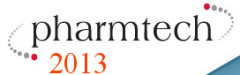 PHARMTECH 2013